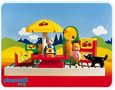 http://media.playmobil.com/i/playmobil/6602-A_product_detail/Marktstand
