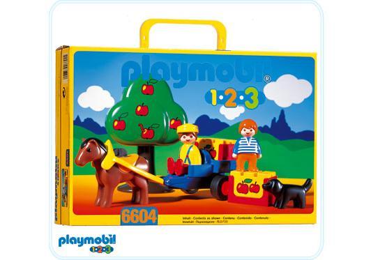 http://media.playmobil.com/i/playmobil/6604-A_product_detail/Starterset Apfelernte