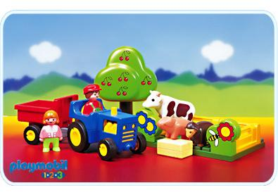 http://media.playmobil.com/i/playmobil/6605-A_product_detail/Fermier/animaux/tracteur