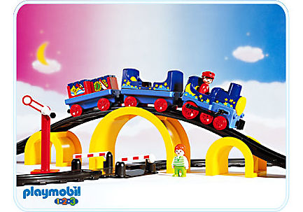 http://media.playmobil.com/i/playmobil/6606-A_product_detail/Train/pont/passage à niveau