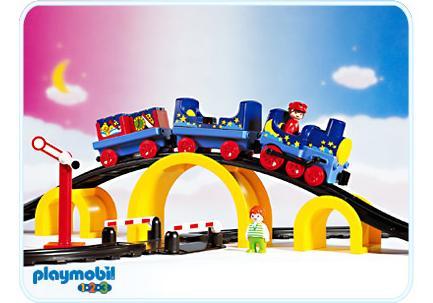 http://media.playmobil.com/i/playmobil/6606-A_product_detail/Train/pont/passage à niveau