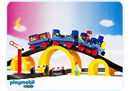 http://media.playmobil.com/i/playmobil/6606-A_product_detail