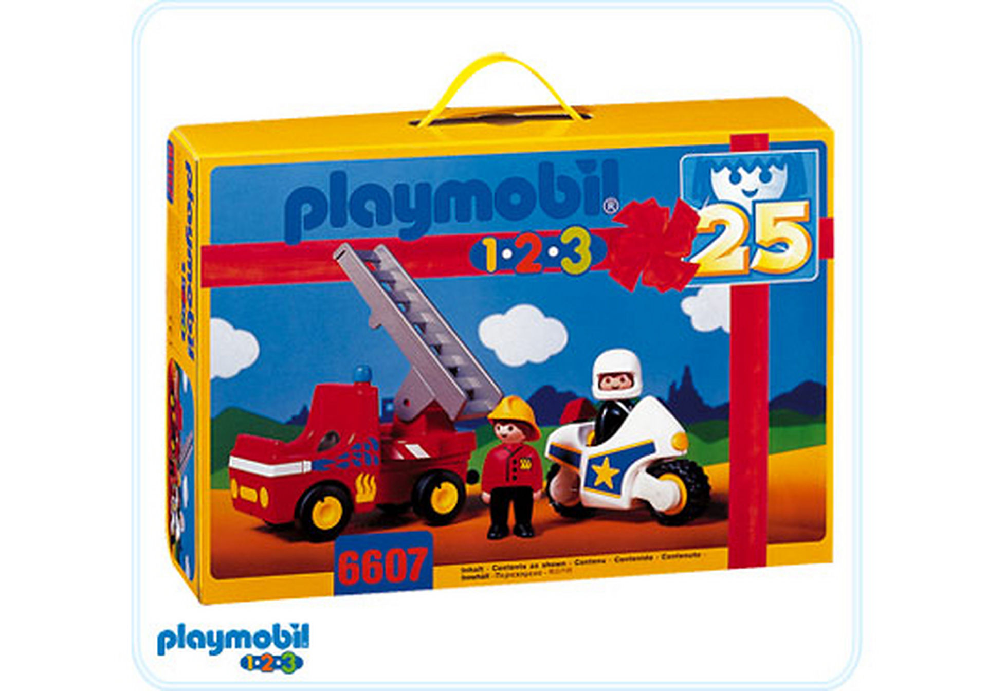 http://media.playmobil.com/i/playmobil/6607-A_product_detail/Rettungs-Set 1.2.3