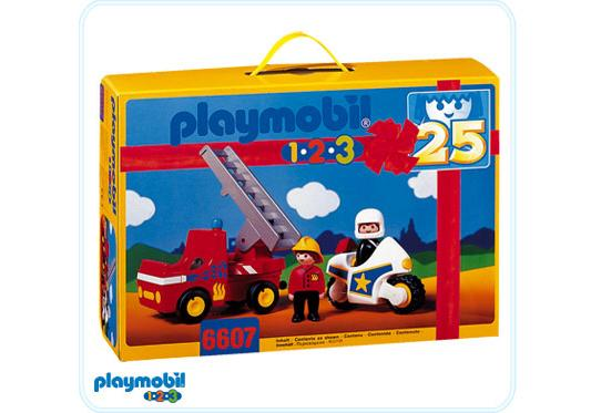 http://media.playmobil.com/i/playmobil/6607-A_product_detail/Rettungs-Set 1.2.3