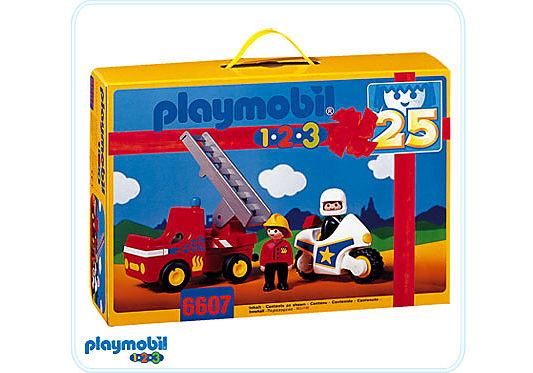 http://media.playmobil.com/i/playmobil/6607-A_product_detail/histoire de sauvetage
