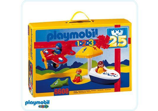 http://media.playmobil.com/i/playmobil/6608-A_product_detail/jeux de plage