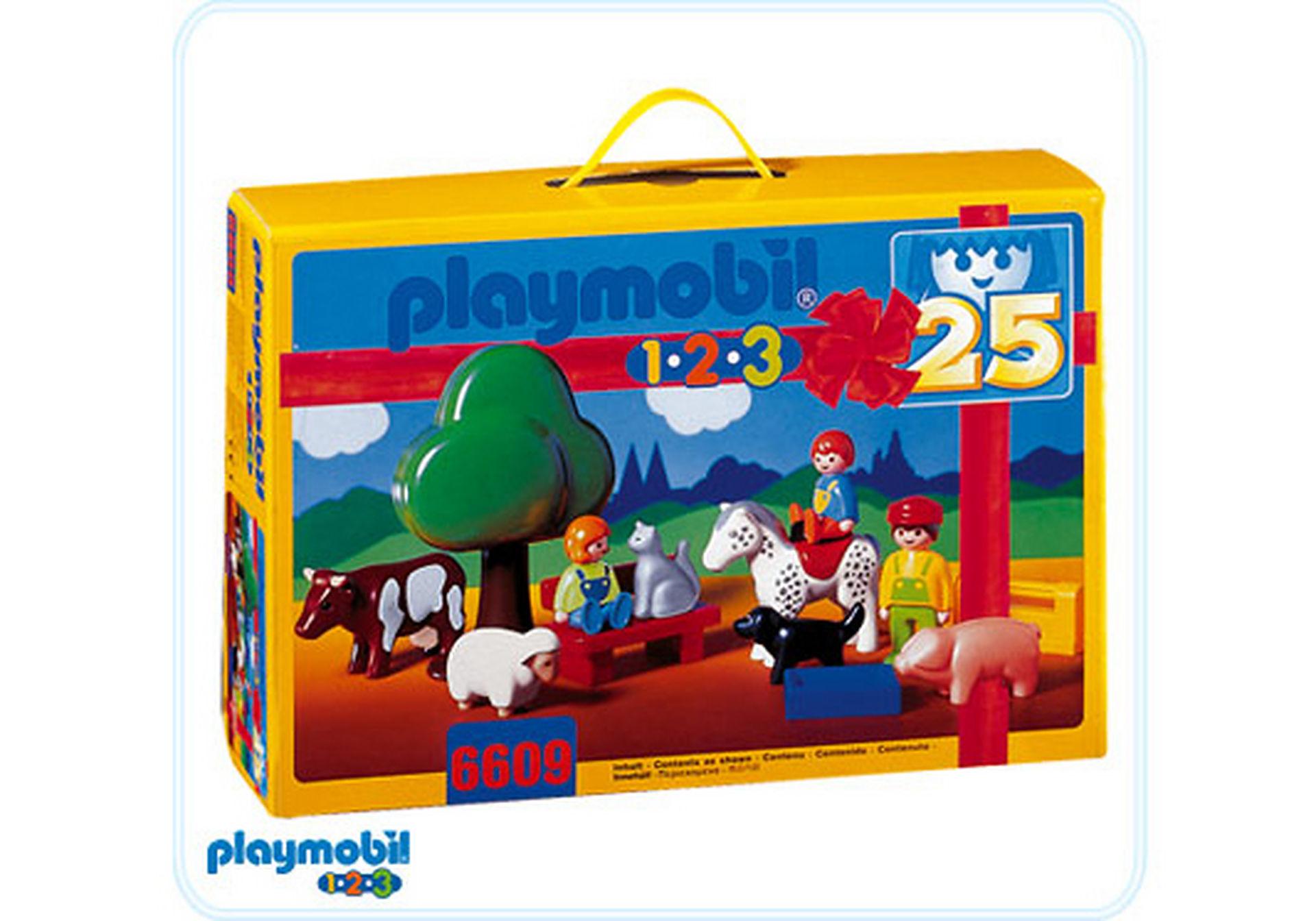 http://media.playmobil.com/i/playmobil/6609-A_product_detail/journée à la ferme