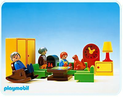http://media.playmobil.com/i/playmobil/6610-A_product_detail/Wohnzimmer