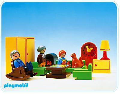 http://media.playmobil.com/i/playmobil/6610-A_product_detail