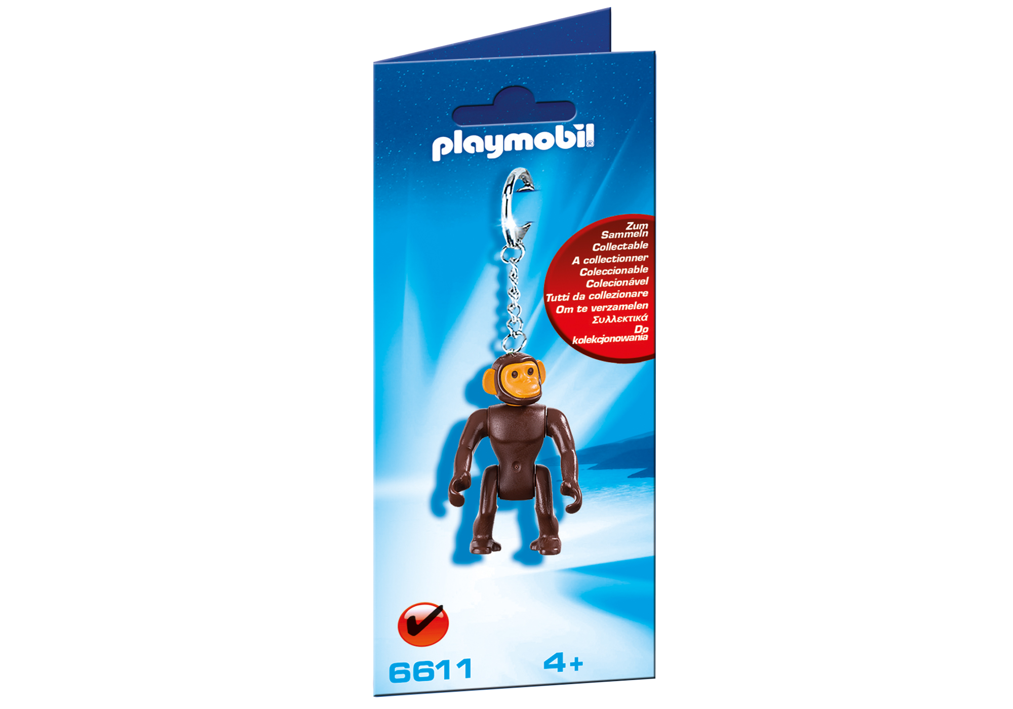 http://media.playmobil.com/i/playmobil/6611_product_box_front