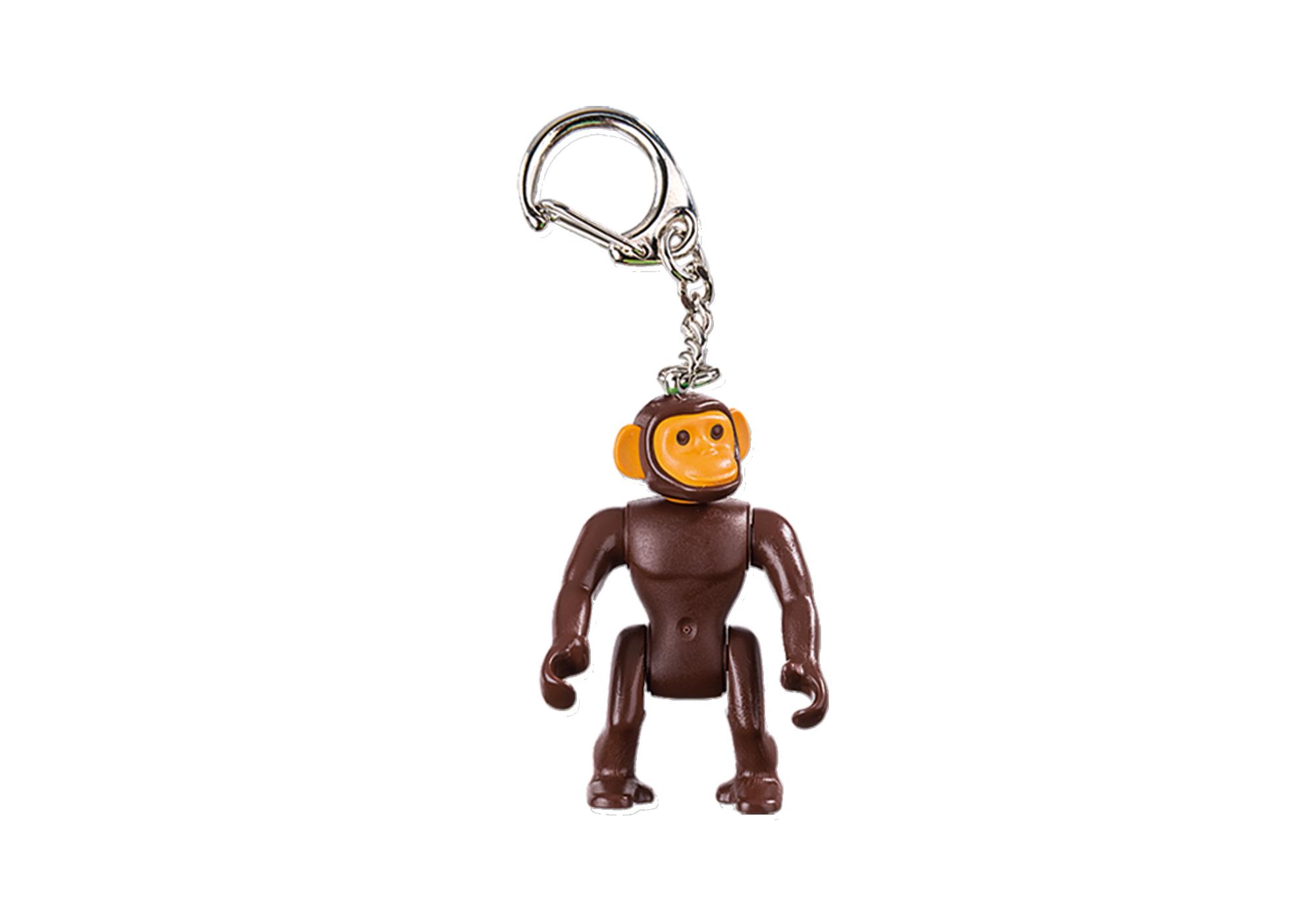 http://media.playmobil.com/i/playmobil/6611_product_detail/Schlüsselanhänger Schimpanse