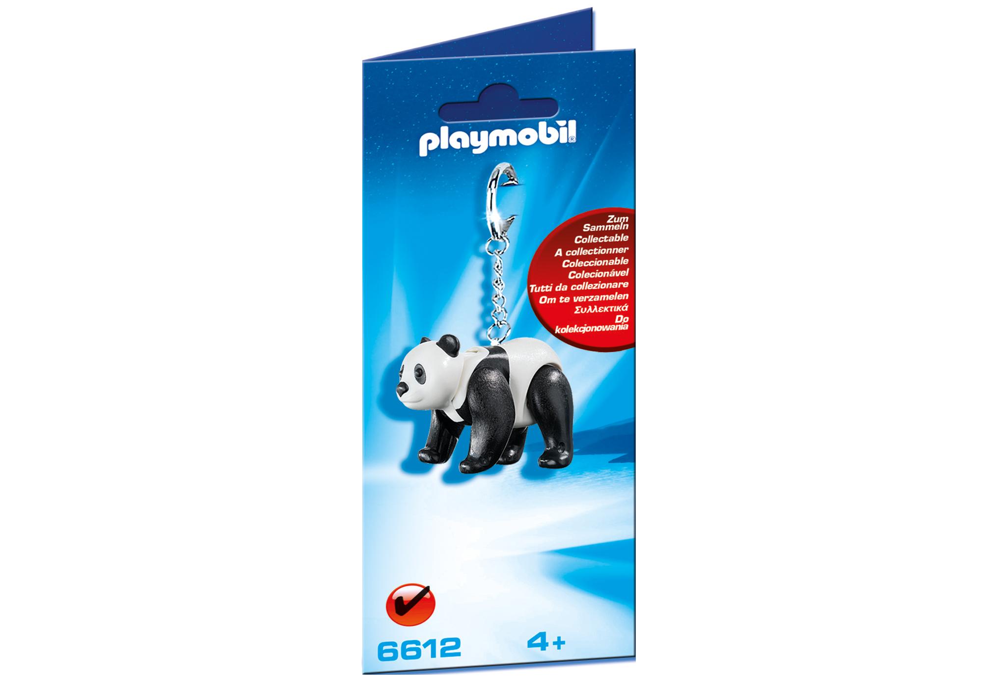 http://media.playmobil.com/i/playmobil/6612_product_box_front/Schlüsselanhänger Panda