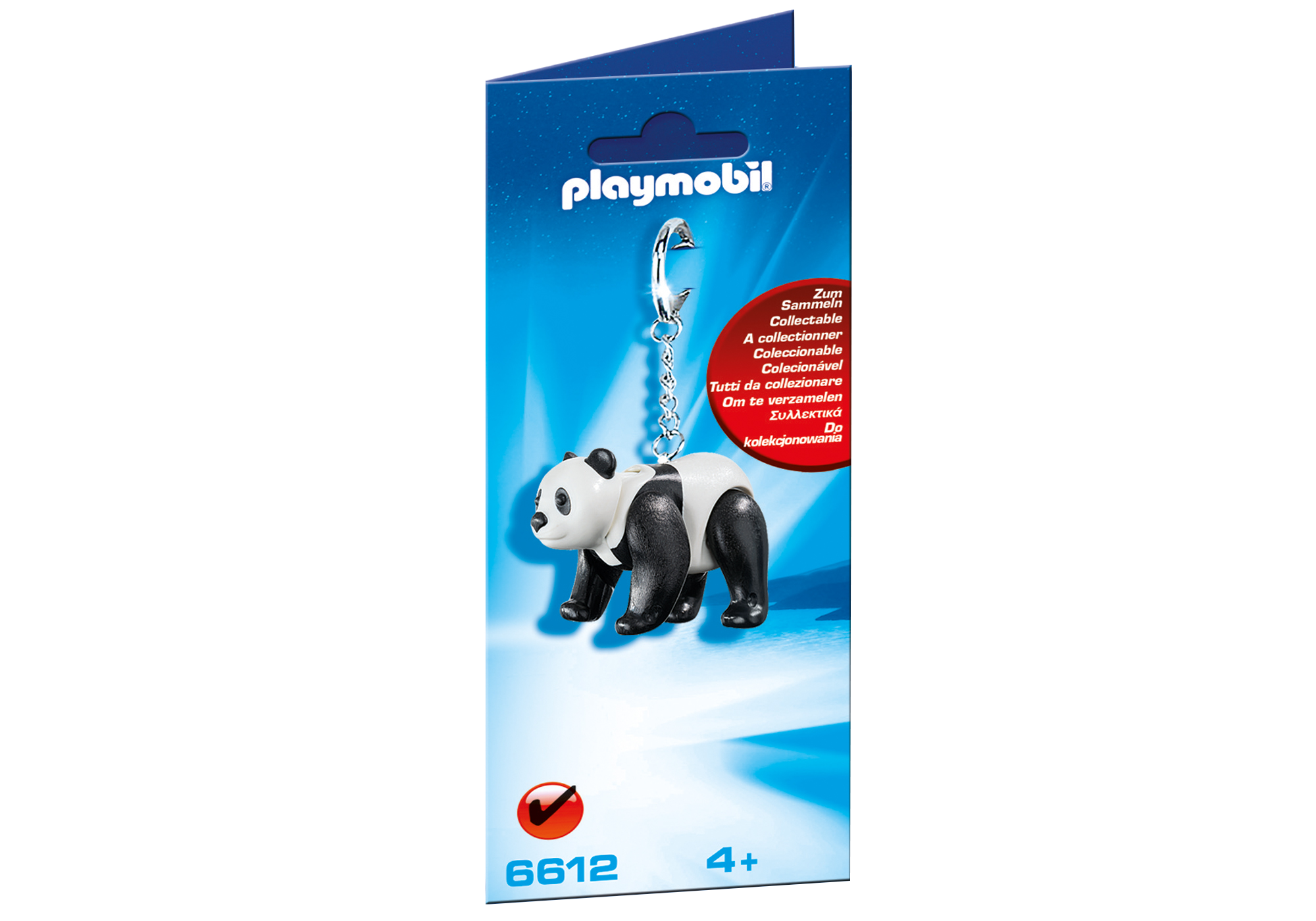 http://media.playmobil.com/i/playmobil/6612_product_box_front