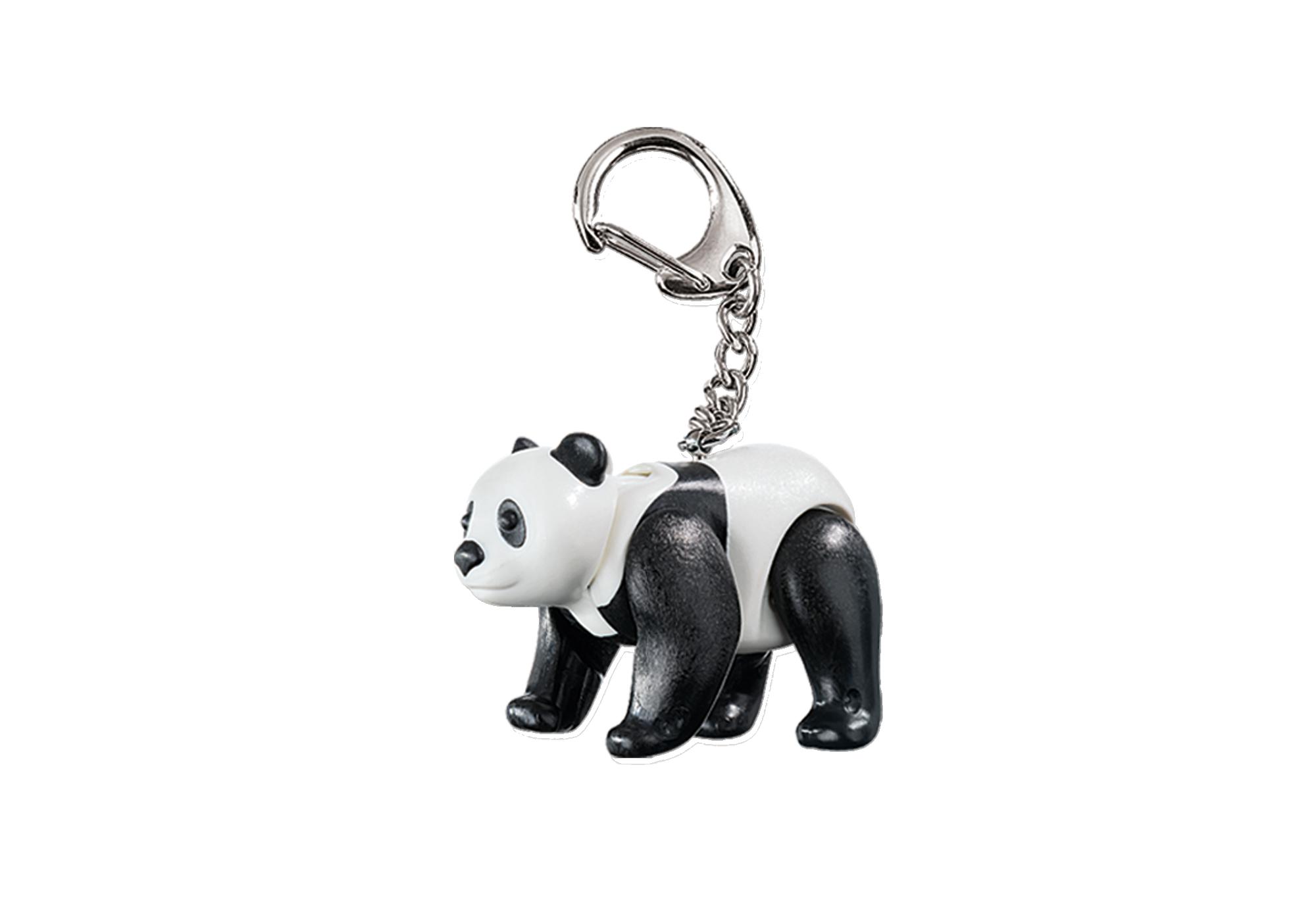 http://media.playmobil.com/i/playmobil/6612_product_detail/Schlüsselanhänger Panda