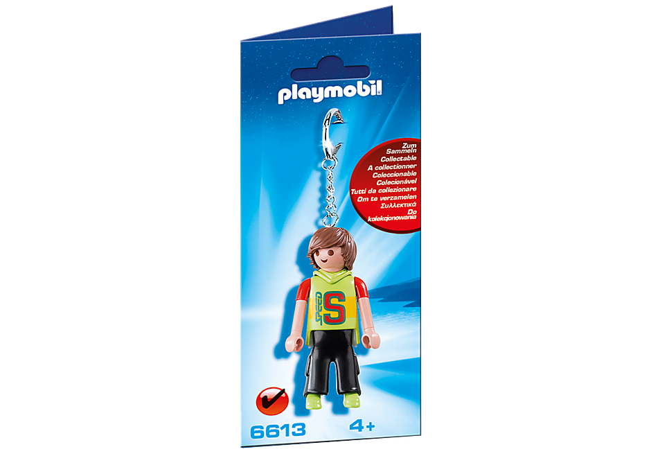 http://media.playmobil.com/i/playmobil/6613_product_box_front/Schlüsselanhänger Teenager