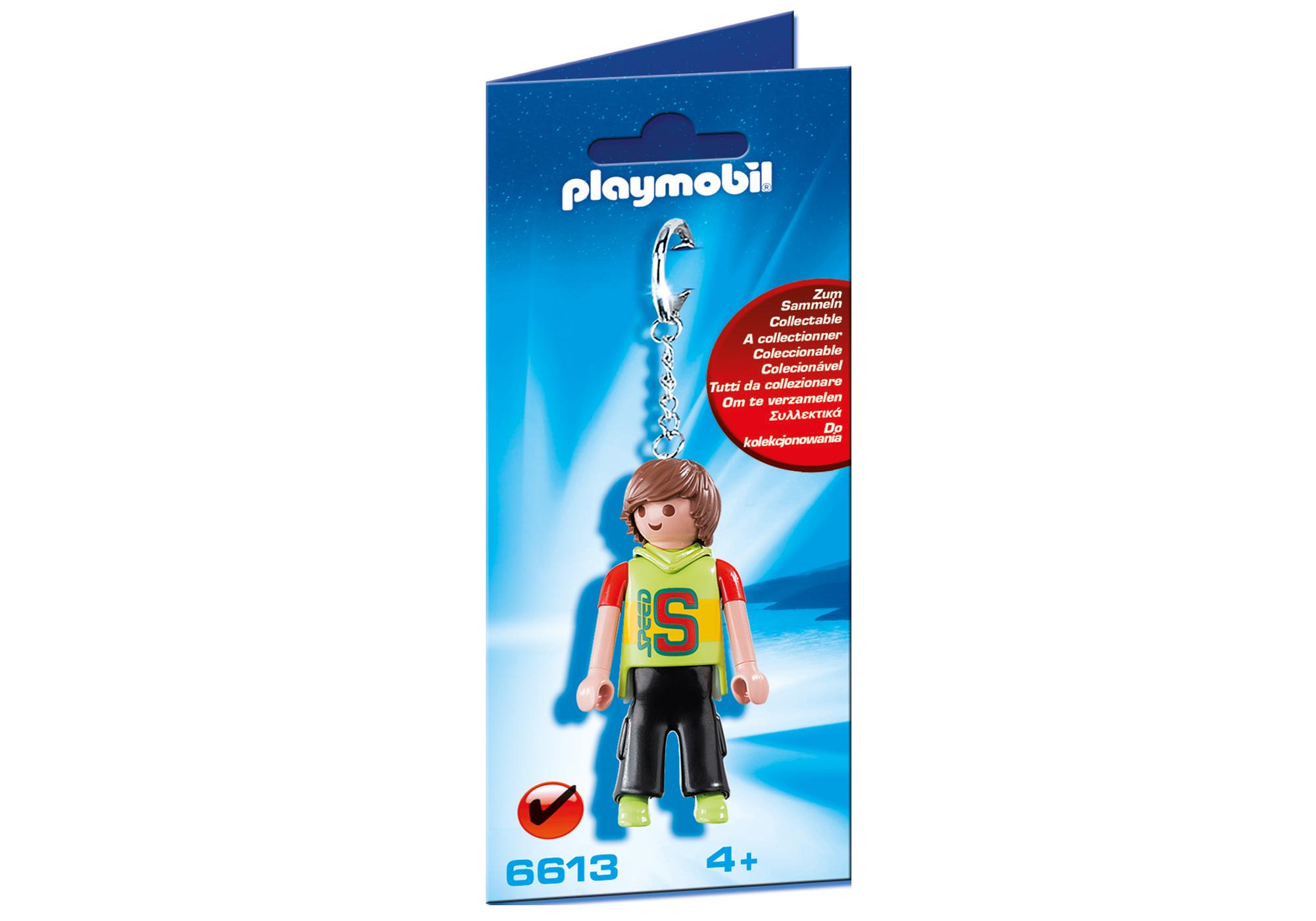 http://media.playmobil.com/i/playmobil/6613_product_box_front/Schlüsselanhänger Teenager