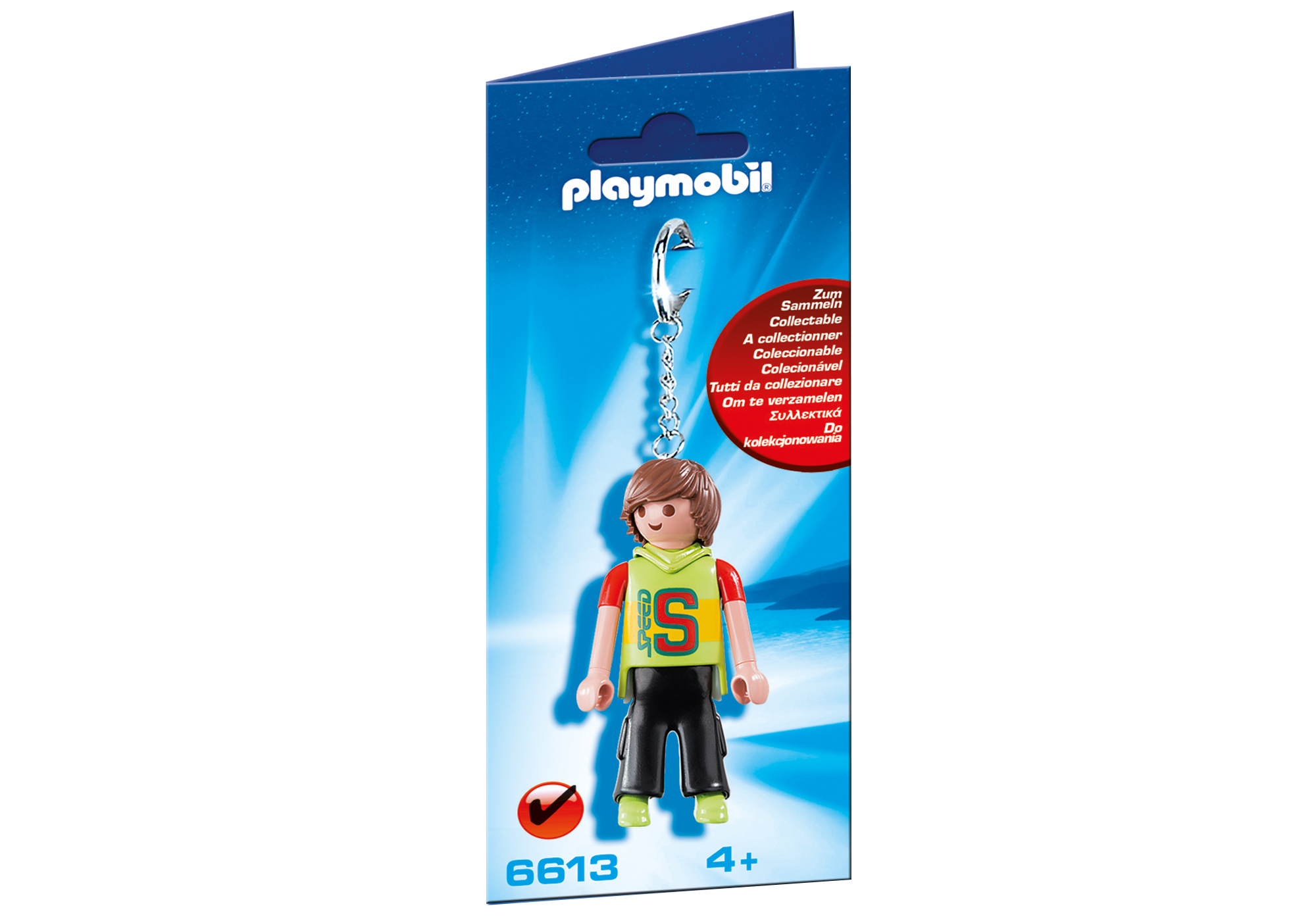 http://media.playmobil.com/i/playmobil/6613_product_box_front