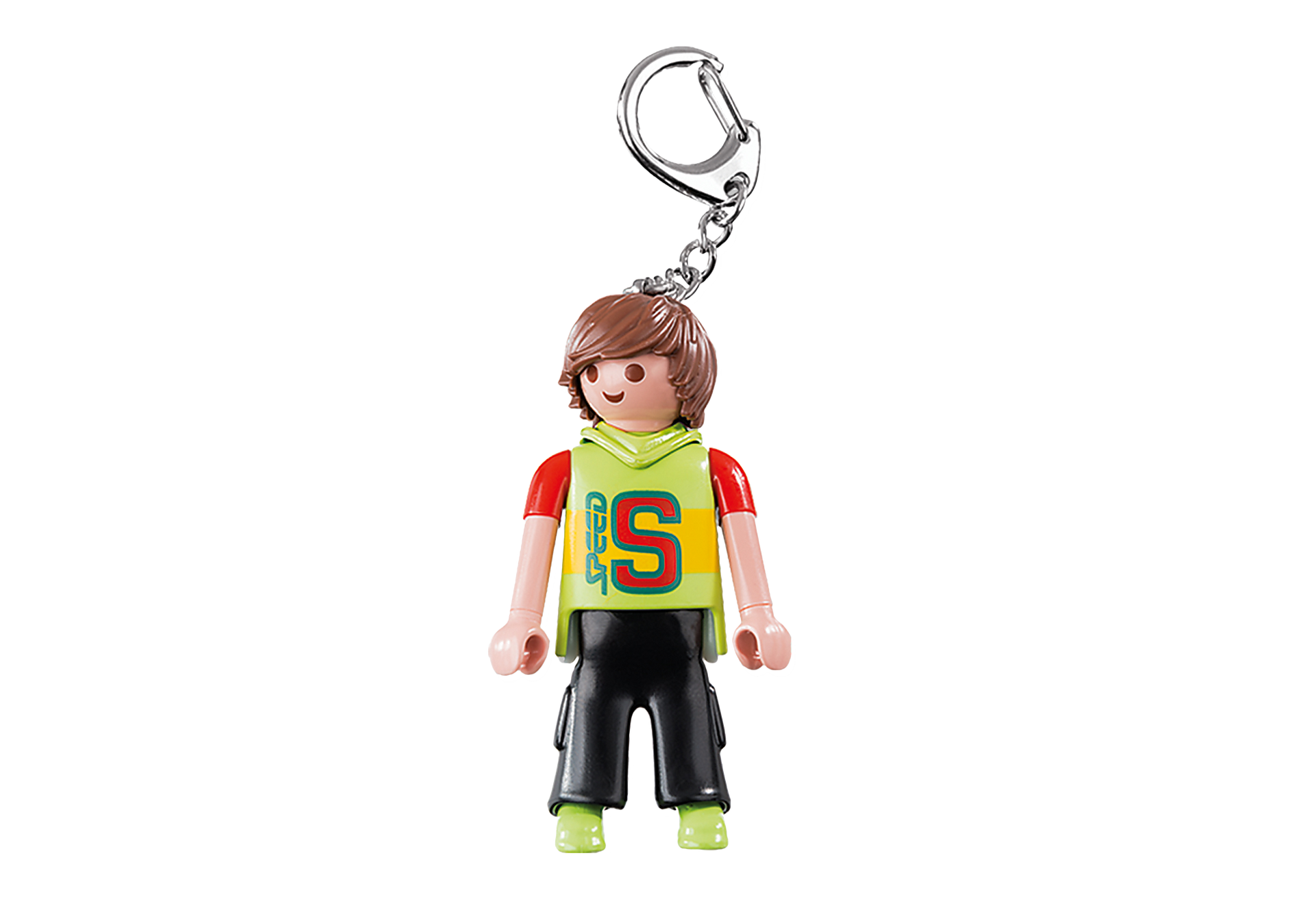 http://media.playmobil.com/i/playmobil/6613_product_detail/Schlüsselanhänger Teenager