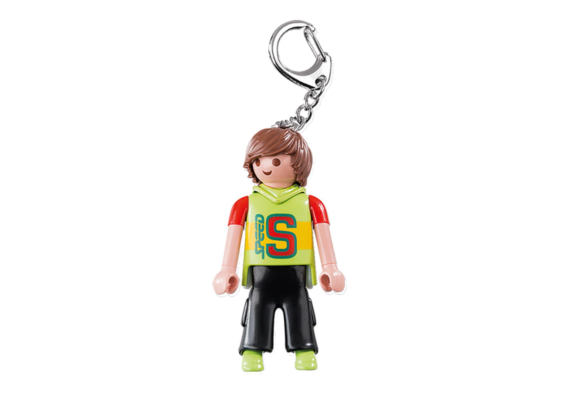 http://media.playmobil.com/i/playmobil/6613_product_detail/Schlüsselanhänger Teenager