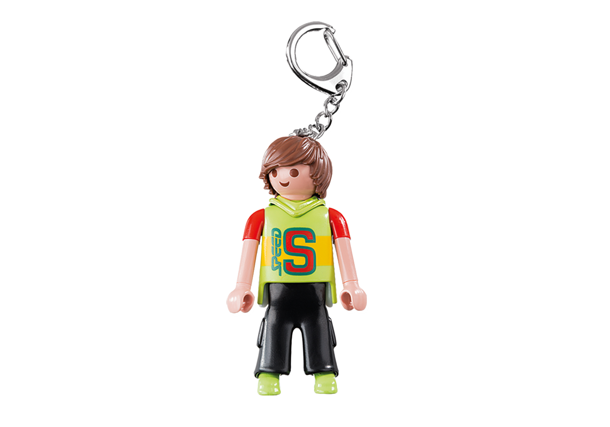 http://media.playmobil.com/i/playmobil/6613_product_detail