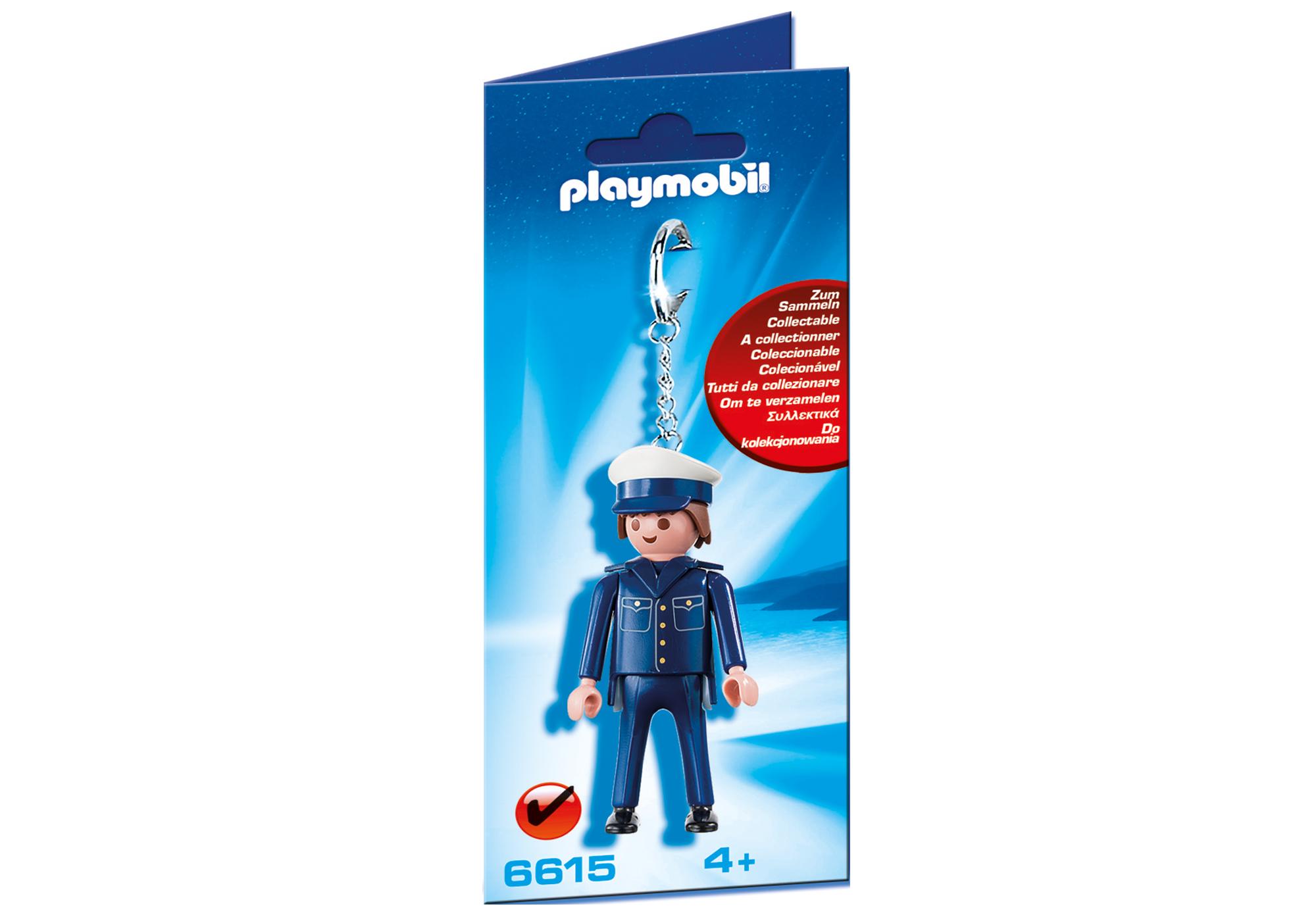 http://media.playmobil.com/i/playmobil/6615_product_box_front/Schlüsselanhänger Polizist