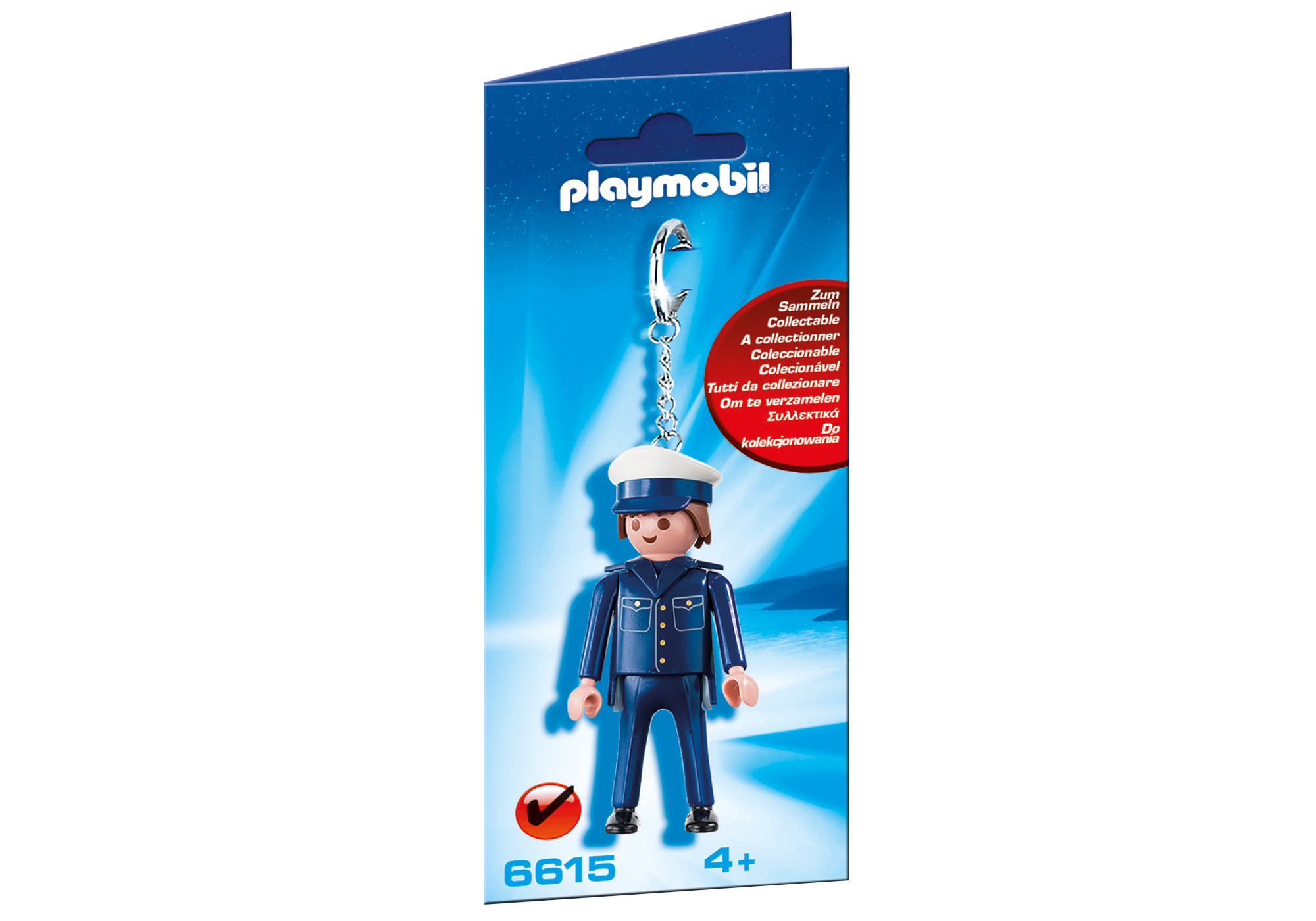 http://media.playmobil.com/i/playmobil/6615_product_box_front