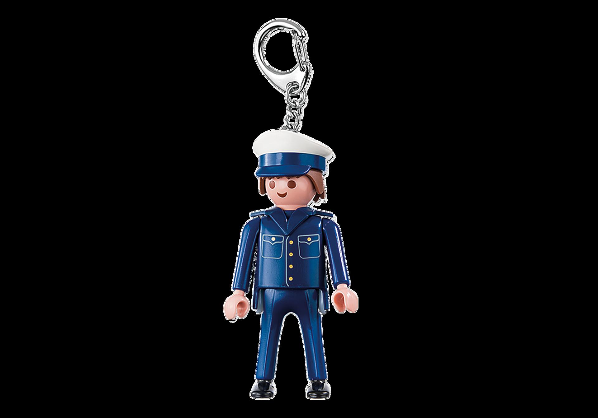 http://media.playmobil.com/i/playmobil/6615_product_detail/Schlüsselanhänger Polizist