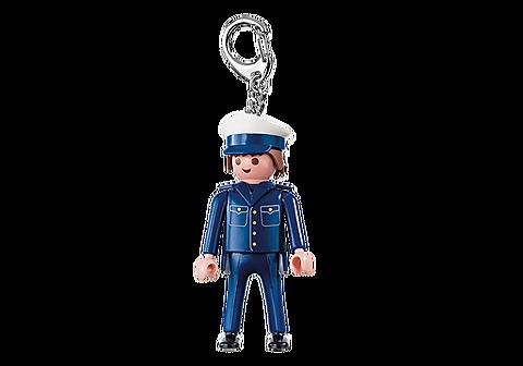 6615_product_detail/Schlüsselanhänger Polizist