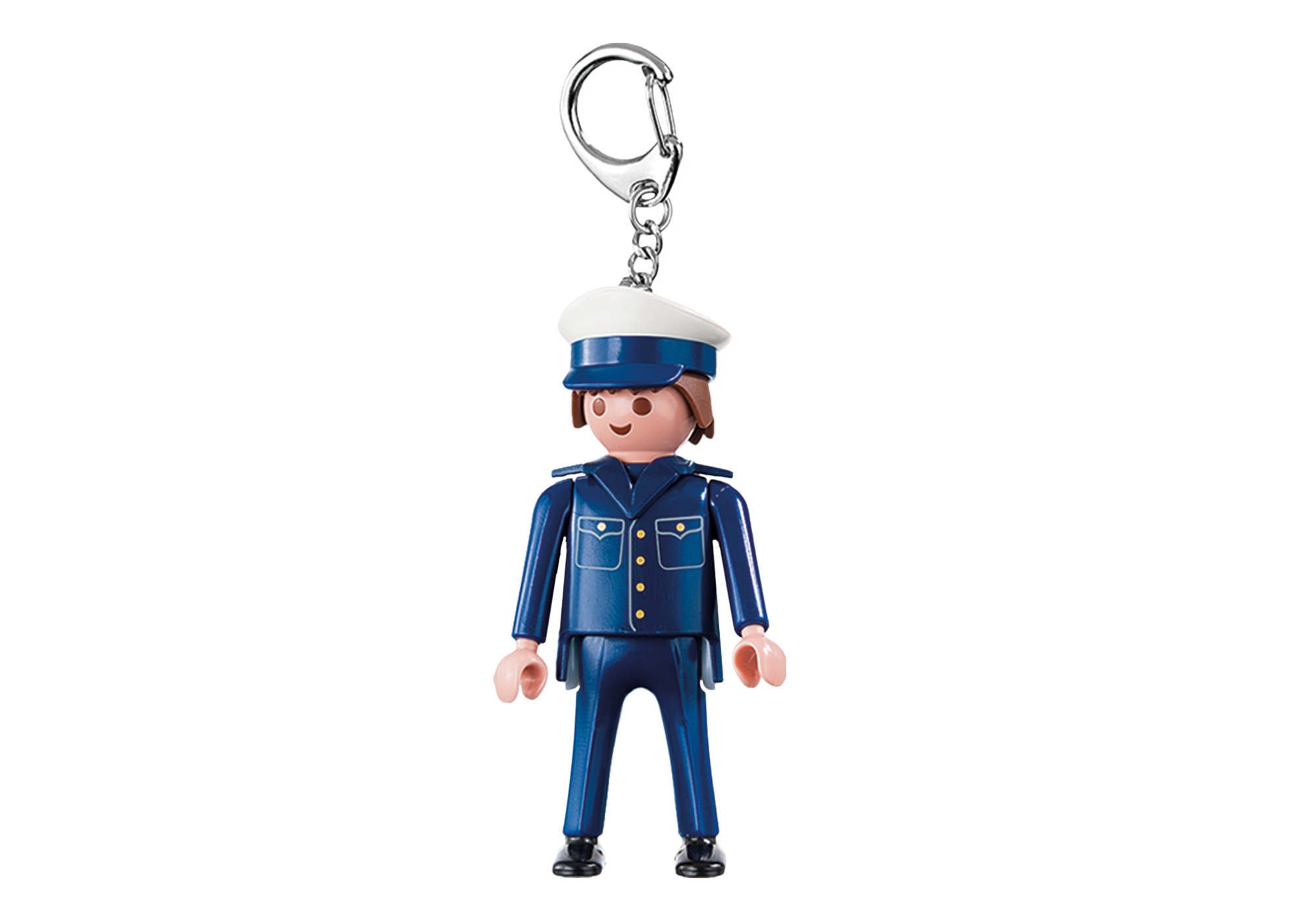 http://media.playmobil.com/i/playmobil/6615_product_detail
