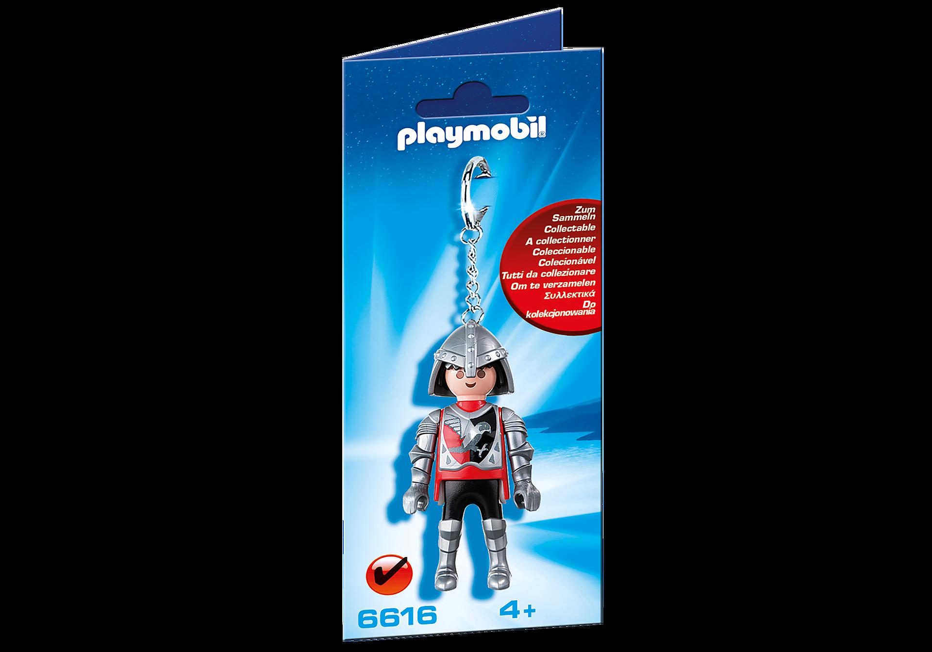 http://media.playmobil.com/i/playmobil/6616_product_box_front/Knight Keyring