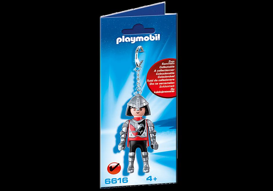 http://media.playmobil.com/i/playmobil/6616_product_box_front/Schlüsselanhänger Falkenritter