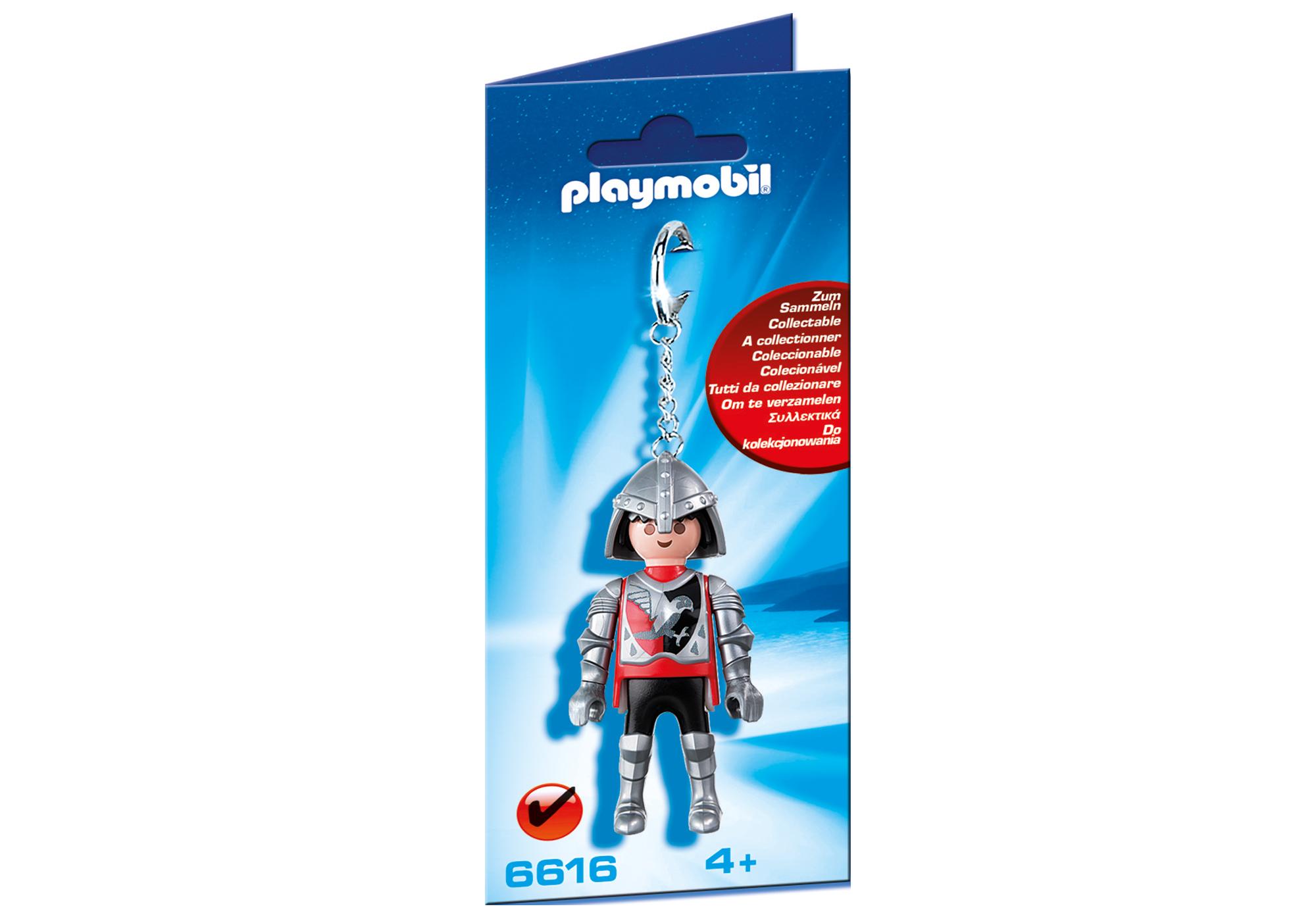 http://media.playmobil.com/i/playmobil/6616_product_box_front