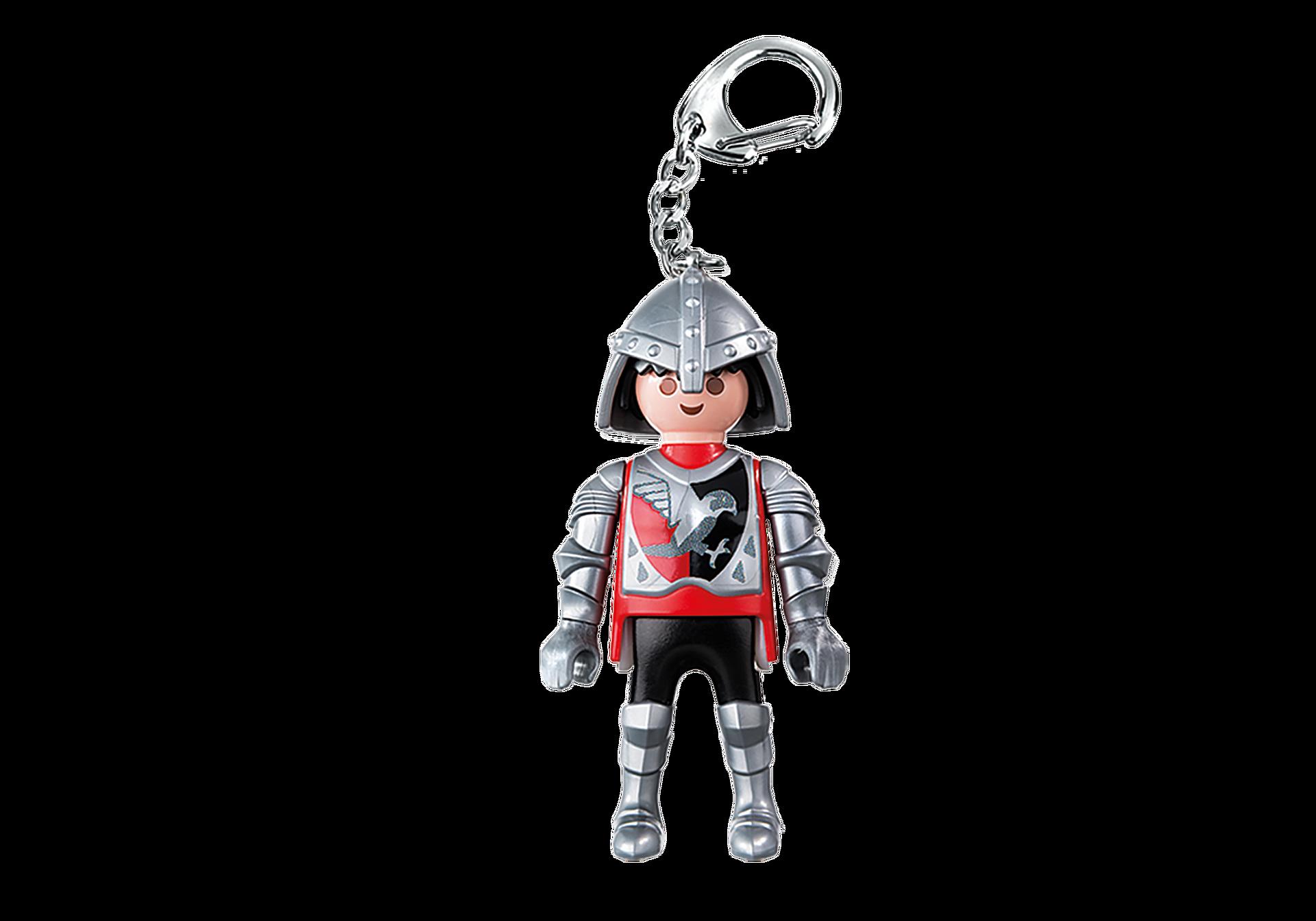 http://media.playmobil.com/i/playmobil/6616_product_detail/Knight Keyring