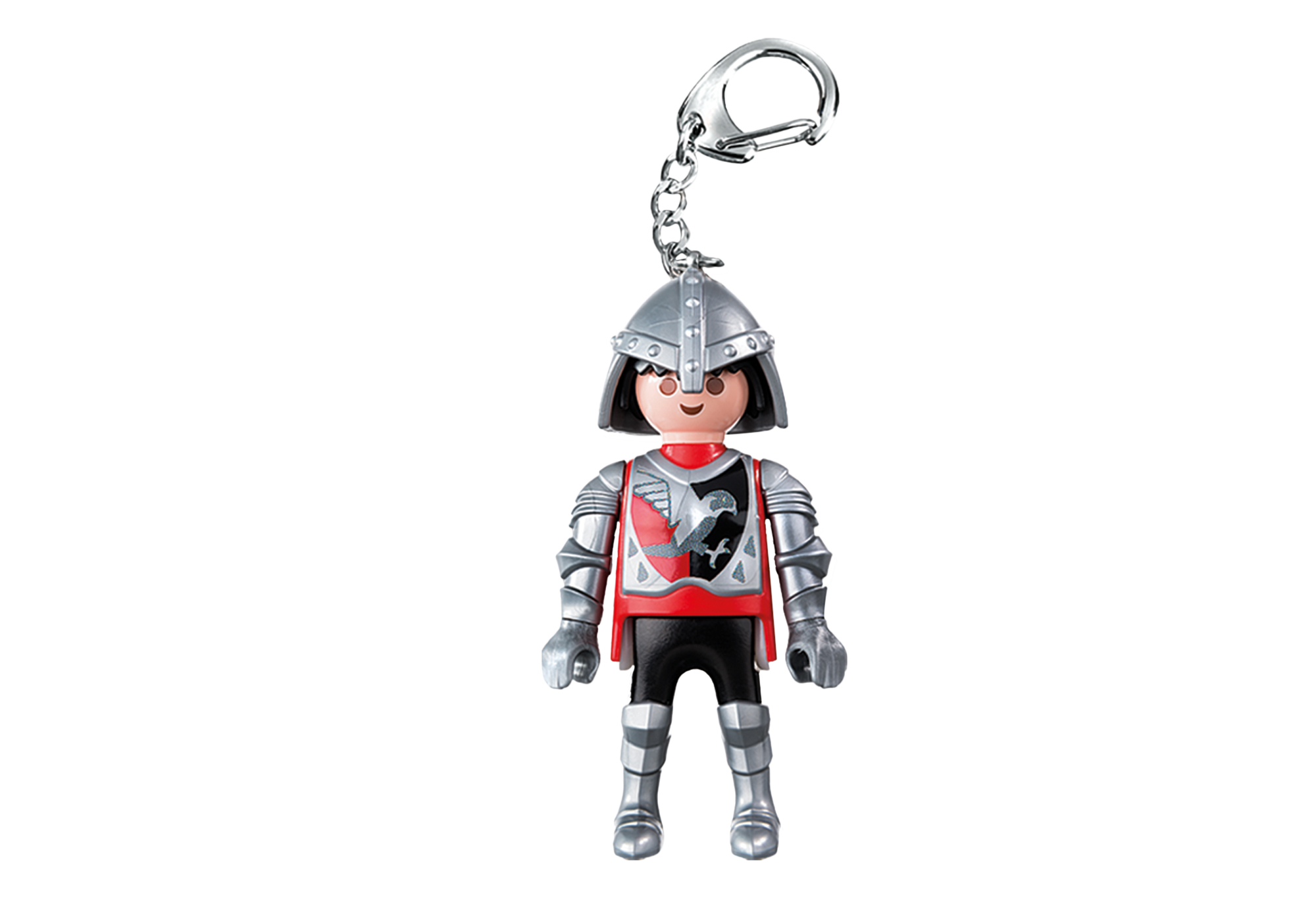 http://media.playmobil.com/i/playmobil/6616_product_detail