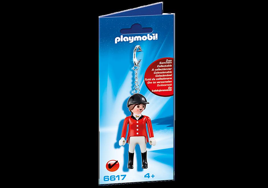 http://media.playmobil.com/i/playmobil/6617_product_box_front/Equestrienne Keyring