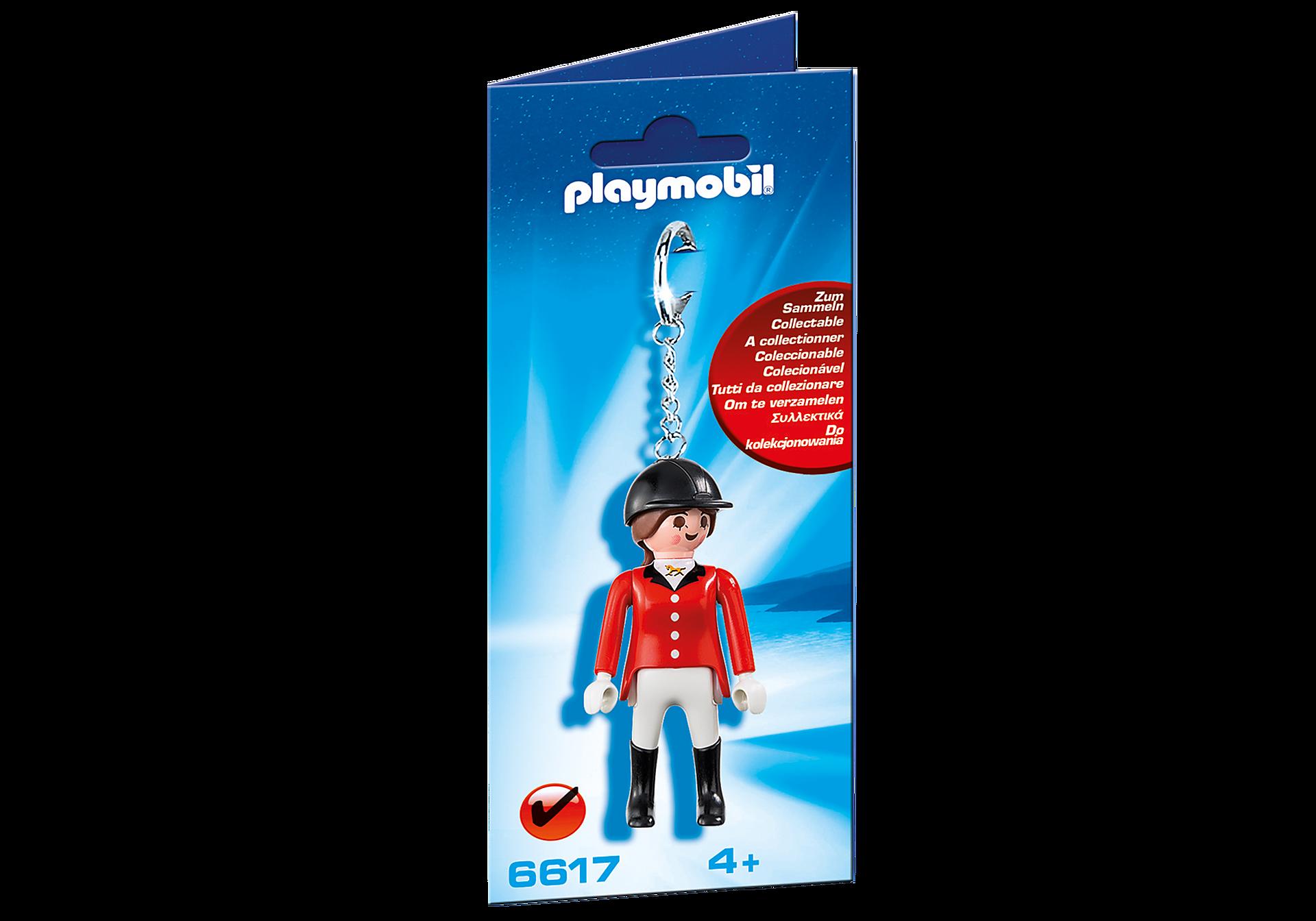 http://media.playmobil.com/i/playmobil/6617_product_box_front/Schlüsselanhänger Reiterin