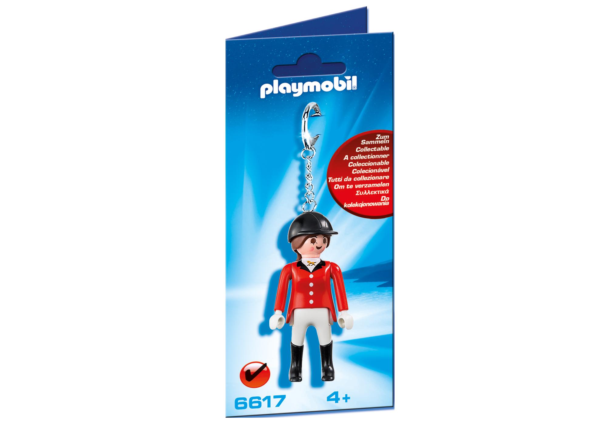 http://media.playmobil.com/i/playmobil/6617_product_box_front