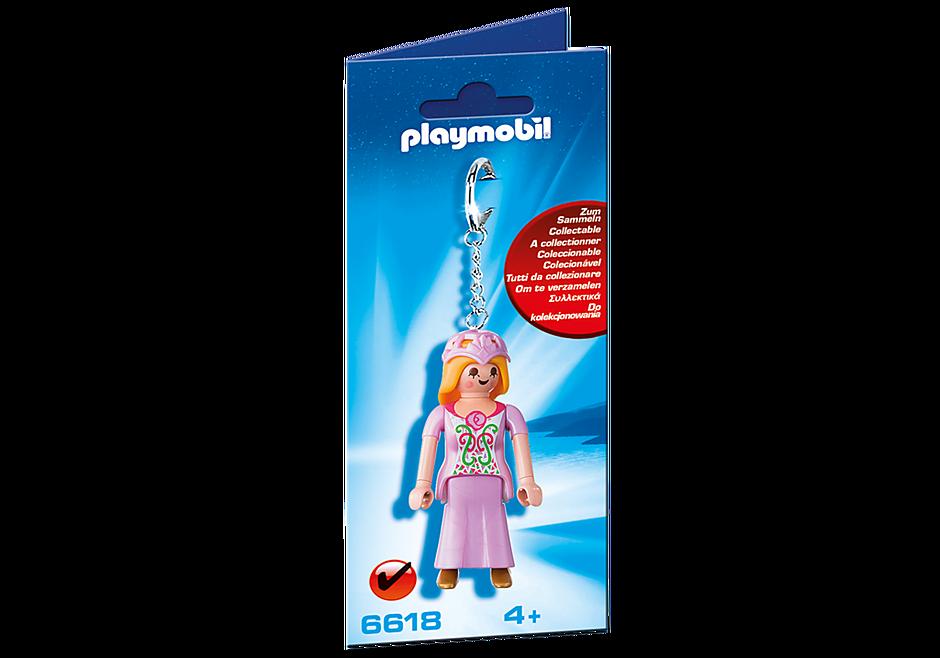 http://media.playmobil.com/i/playmobil/6618_product_box_front/Schlüsselanhänger Prinzessin