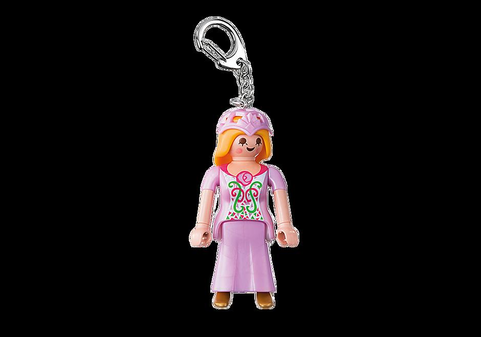 http://media.playmobil.com/i/playmobil/6618_product_detail/Schlüsselanhänger Prinzessin