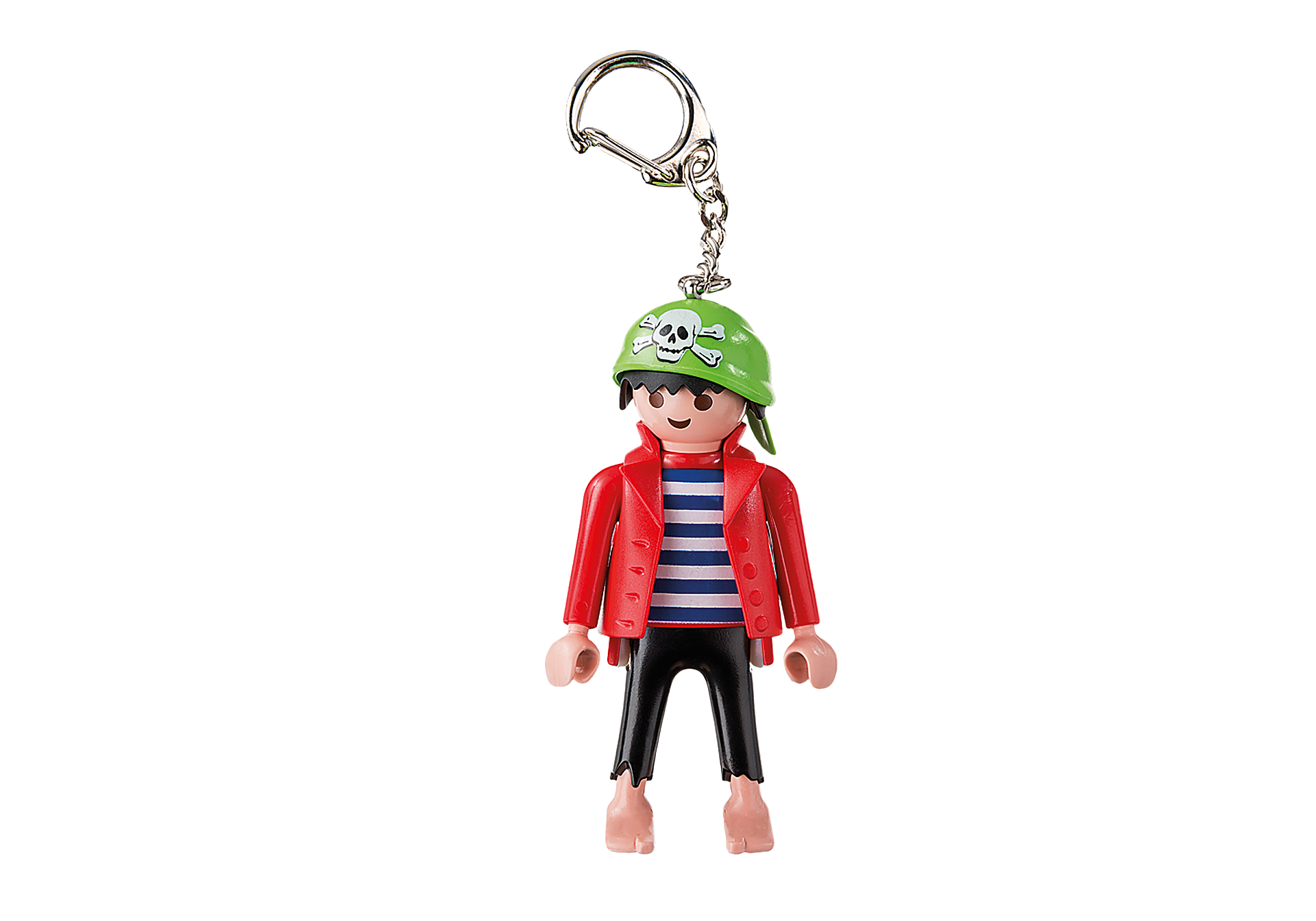 http://media.playmobil.com/i/playmobil/6619_product_detail/Schlüsselanhänger Pirat Rico