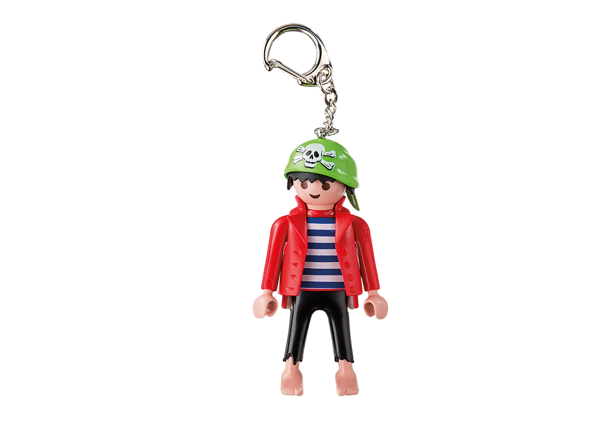 http://media.playmobil.com/i/playmobil/6619_product_detail
