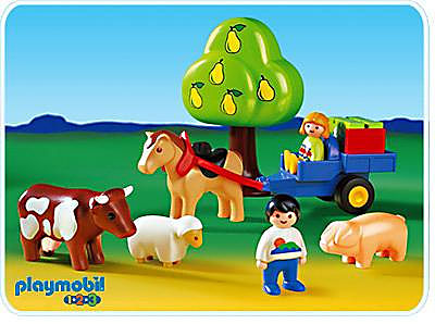 http://media.playmobil.com/i/playmobil/6620-A_product_detail/Enfants / charrette / animaux 1.2 .3