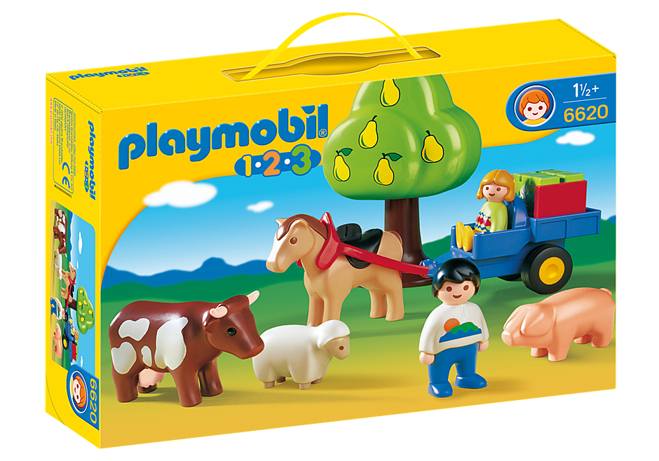 http://media.playmobil.com/i/playmobil/6620_product_box_front/Sommerweide