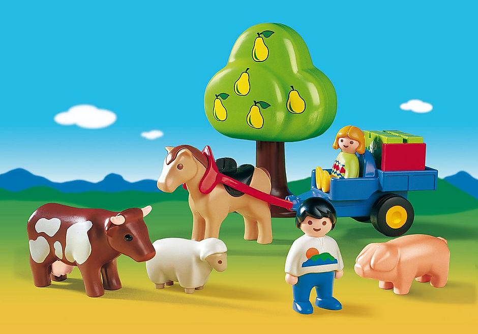 http://media.playmobil.com/i/playmobil/6620_product_detail/Sommerweide