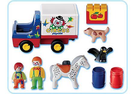 http://media.playmobil.com/i/playmobil/6621-A_product_box_back/Zirkusspaß