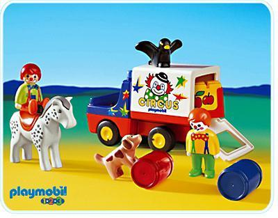http://media.playmobil.com/i/playmobil/6621-A_product_detail/Clowns / voiture / animaux 1.2.3