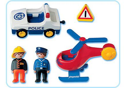 http://media.playmobil.com/i/playmobil/6622-A_product_box_back