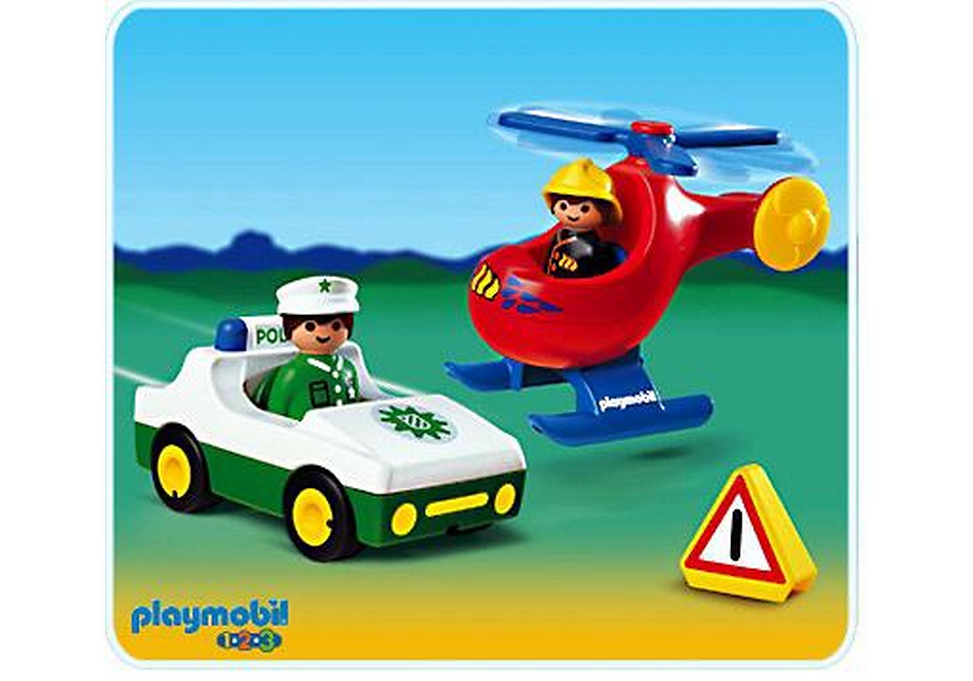 http://media.playmobil.com/i/playmobil/6622-A_product_detail/Rettungsset