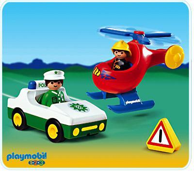 http://media.playmobil.com/i/playmobil/6622-A_product_detail