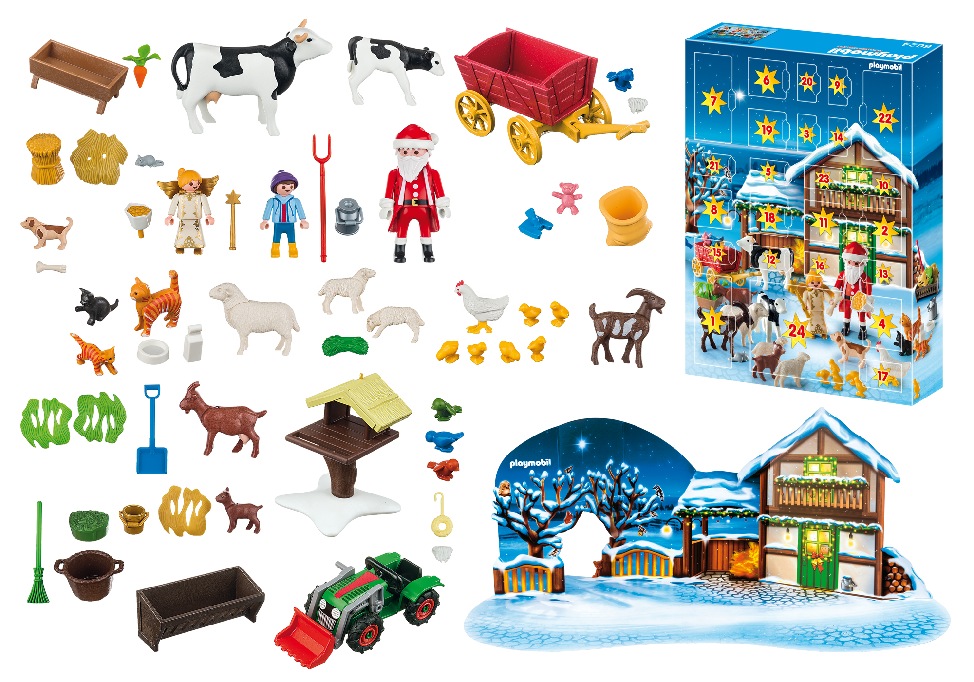 http://media.playmobil.com/i/playmobil/6624_product_box_back